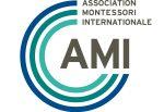 logo-ami-web-amf