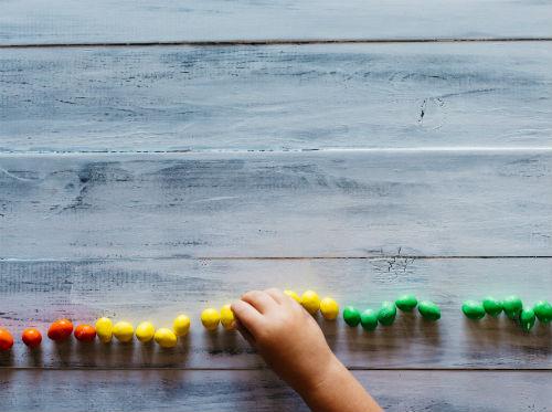 Cherche éducateur/éducatrice (3-6 ans)