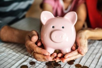 Soutenez nos actions solidaires et bénéficiez d'une réduction d'impôt de 66% sur votre don !